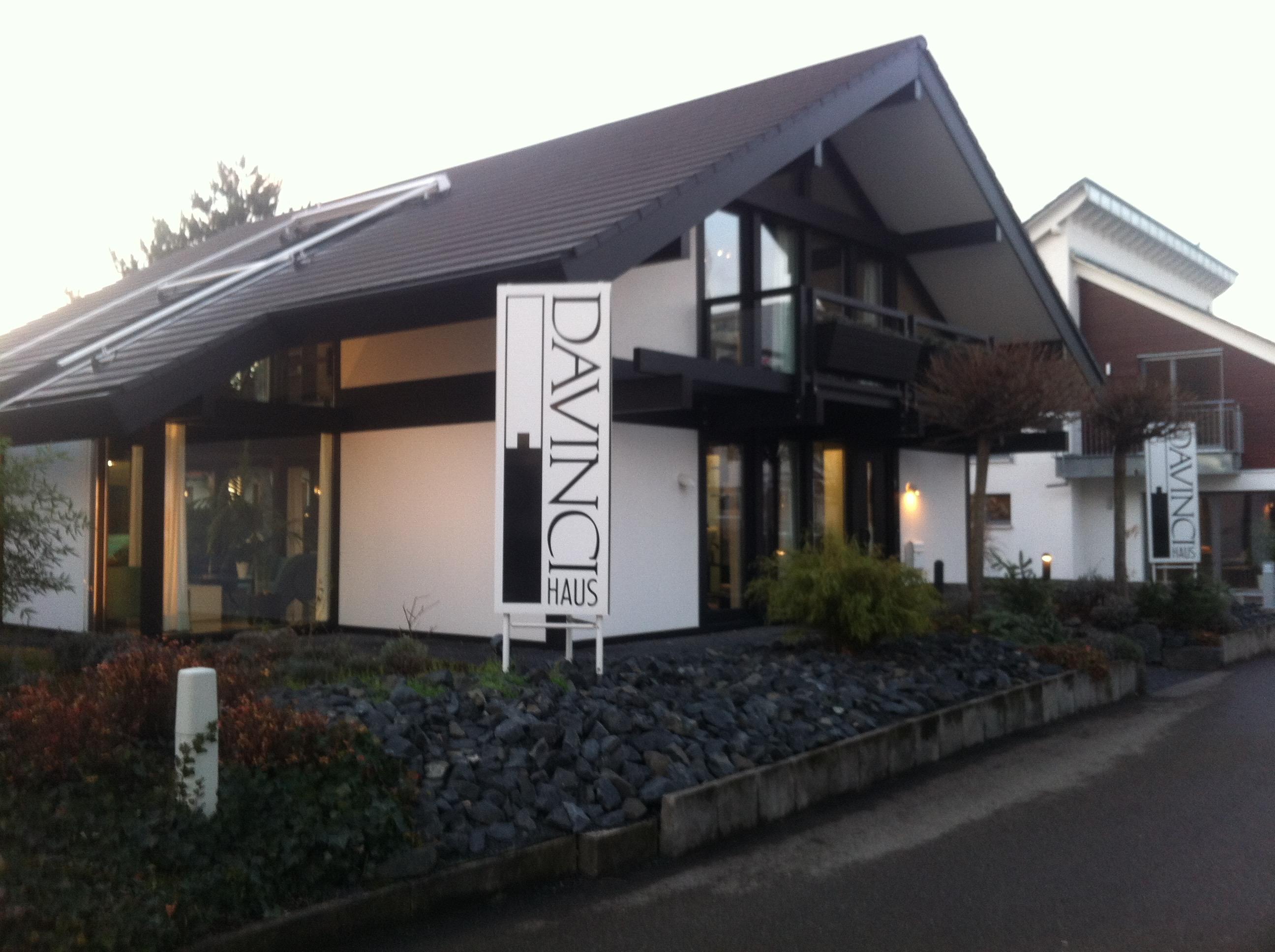 DaVinci Haus Fellbach – 1 | Bauatelier W3